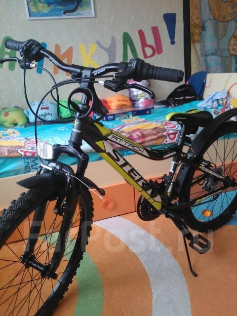 купить скоростной велосипед в спортмастере цены в москве обзор фирм-производителей