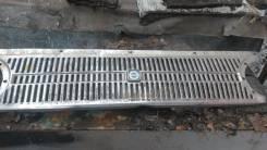 Решетка радиатора. ИЖ