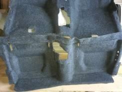 Ковровое покрытие. ГАЗ 31105 Волга ГАЗ 3110 Волга