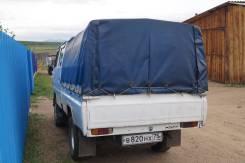 Toyota Dyna. Продается грузовик Дюна, 2 700куб. см., 1 250кг.