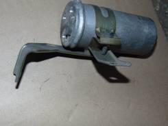 Осушитель кондиционера. Nissan Bluebird, EU14 Двигатель SR18DE