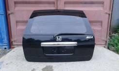 Дверь багажника. Honda MDX, YD1 Двигатель J35A