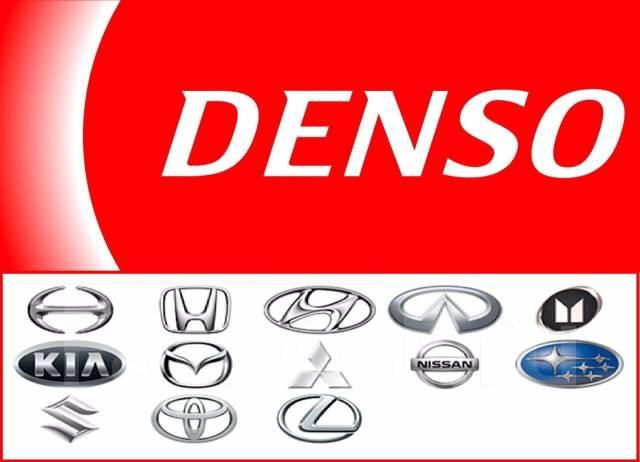Высоковольтные провода. Toyota: Premio, Nadia, Allion, Voxy, Gaia, Avensis, RAV4, Noah, Opa, Vista, Caldina, Wish, Vista Ardeo, Isis Двигатель 1AZFSE