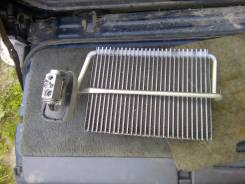 Радиатор отопителя. Mercedes-Benz E-Class, W210