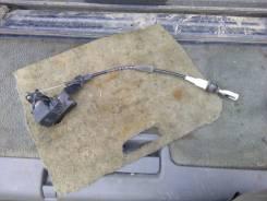 Концевик под педаль тормоза. Mercedes-Benz E-Class, W210
