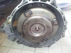Автоматическая коробка переключения передач. Nissan Serena, KVNC23 Двигатели: CD20ET, CD20T