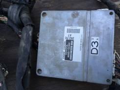 Проводка двс. Toyota Probox, NCP50 Двигатель 2NZFE