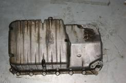 Поддон. Honda Civic Ferio Honda Stream Honda Edix Honda Civic Двигатель D17A