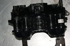 Коллектор впускной. Honda Civic Ferio Honda Stream Honda Edix Honda Civic Двигатель D17A
