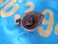 Подушка двигателя. Nissan Tino, HV10 Двигатель SR20DE