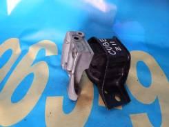 Подушка двигателя. Nissan Cube, BNZ11, YZ11, BZ11