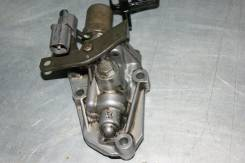 Клапан vvt-i. Honda Torneo Honda Accord Двигатель F20B