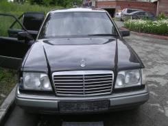 Mercedes-Benz E-Class. 124, 104992