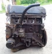 Двигатель в сборе. Лада: 2102, 2101, 2103, 2107, 2104, 2106, 2105
