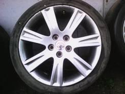 Light Sport Wheels LS 225. x18