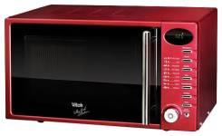 Микроволновую печь приму в дар