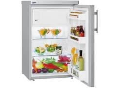 Холодильник приму в дар.