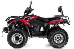 Yamaha 450. исправен, есть птс, без пробега. Под заказ