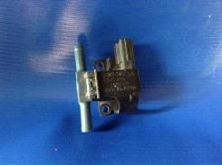 Датчик абсолютного давления. Honda Jazz Honda Fit, LA-GD1, LA-GD2, GD1 Двигатели: L13A2, L13A