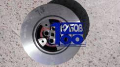 Шкив коленвала. Shantui: SD32, SD23, SD22, SD16, SD22S, SD16F, SD16L Sdlg LG953. Под заказ