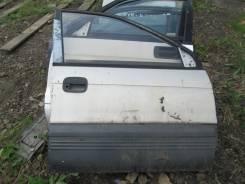 Дверь передняя/правая-1995г  RVR  N23W