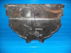 Пыльник защита двигателя Cx-5 (ke) 2012-. Mazda CX-5, KE2AW, KE5FW, KE5AW, KEEFW, KEEAW, KE2FW, KE