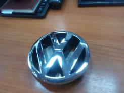Эмблема решетки радиатора VW Golf 99- Polo Passat 97-01 Transporter 97-04 Vag 3B0853601ULM