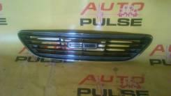 Решетка радиатора. Toyota Carina ED, ST200, ST201, ST202, ST203, ST205 Двигатели: 3SFE, 3SGE, 4SFE