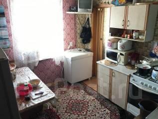 Продам дом с. Корсаково-1, ул. Восточная. С. Корсаково -1, ул. Восточная, р-н с. Корсаково-1, площадь дома 40 кв.м., скважина, электричество 15 кВт...