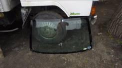 Стекло заднее. Toyota Corolla Axio, NZE141, NZE144 Двигатель 1NZFE