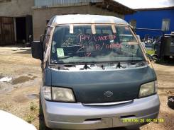 Nissan Vanette. SK82MN, F8
