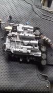Блок клапанов автоматической трансмиссии. Toyota: Corona, Carina, Caldina, Carina E, Celica, MR2 Двигатели: 3SFE, 4SFE, 3SGE