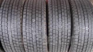 Bridgestone Blizzak MZ-03. Зимние, без шипов, 2006 год, износ: 10%, 4 шт