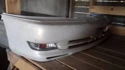 Бампер. Toyota Cresta, GX105, JZX105, JZX100, JZX101, GX100, LX100