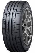 Dunlop SP Sport Maxx 050. Летние, без износа, 4 шт