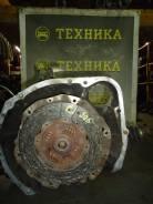 Механическая коробка переключения передач. Subaru: Impreza, Impreza Wagon, Impreza WRX, Impreza WRX STI, Legacy, Legacy Wagon Двигатели: EJ20, EJ20K...