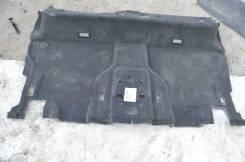 Ковровое покрытие. BMW X6, E71 Двигатель N54