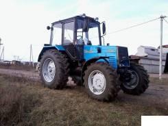 МТЗ 892. Трактор МТЗ Беларус-892. Под заказ