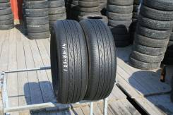 Bridgestone Regno GR-XT. Летние, износ: 5%, 2 шт
