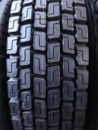Roadshine RS612. Всесезонные, без износа, 1 шт
