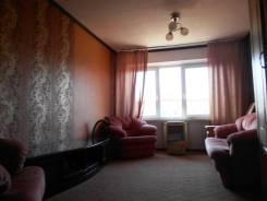 Обменяю 2 комнаты 18 и 12м2 в одной секции на квартиру. От агентства недвижимости (посредник)