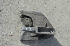 Подушка двигателя. Volkswagen Touareg, 7LA,, 7L6,, 7L7, 7LA, 7L6 Двигатель BAC