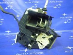 Радиатор отопителя. Subaru Forester, SG5, SG9, SG, SG9L Двигатели: EJ203, EJ202, EJ25, EJ205, EJ204, EJ254, EJ253, EJ201, EJ255, EJ20, EJ251, EJ252