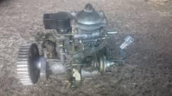 Топливный насос высокого давления. Toyota Vista, CV30 Toyota Camry, CV30 Toyota Caldina, CT190 Двигатель 2CT