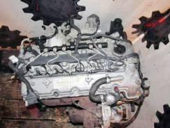 Двигатель. SsangYong Rexton SsangYong Rodius Двигатель D27DTP