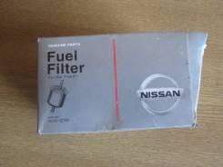 Фильтр топливный. Nissan