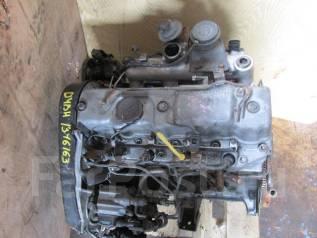 Коробка для блока efi. Hyundai Galloper Hyundai Terracan Двигатель D4BH