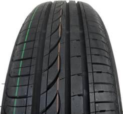 Pirelli Formula Energy. Летние, 2015 год, без износа
