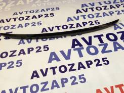 Спойлер. Toyota Allion, ZRT260, NZT260, ZRT261