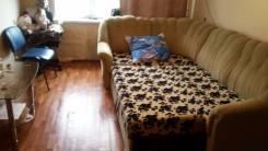 Гостинка, улица Надибаидзе 6а. Чуркин, частное лицо, 23кв.м. Комната